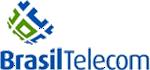 logo-Brasil Teleocm.jpg