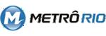 logo-metro rio.jpg