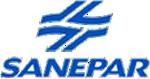 logo-sanepar.jpg