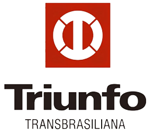 triunfo_transbrasiliana_logo_150.png