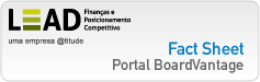 Portal BoardVantage